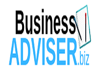 business-adviser-logo