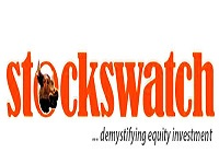 stockswatch-logo